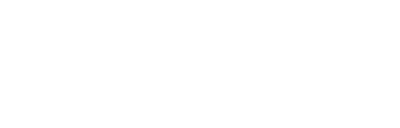 Resolve Corporate Services